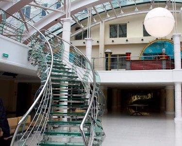 Лестницы и ограждения Маршаг (1) (375x300, 134Kb)