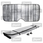 Превью шторка солнцезащитная для авто (210x210, 30Kb)