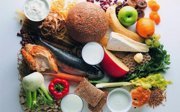 здоровые-альтернативы-правильного-питания-чем-заменить-вредные-продукты (700x437, 384Kb)