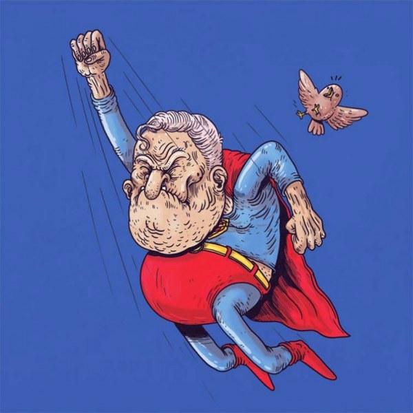 5. Супермен (600x600, 216Kb)