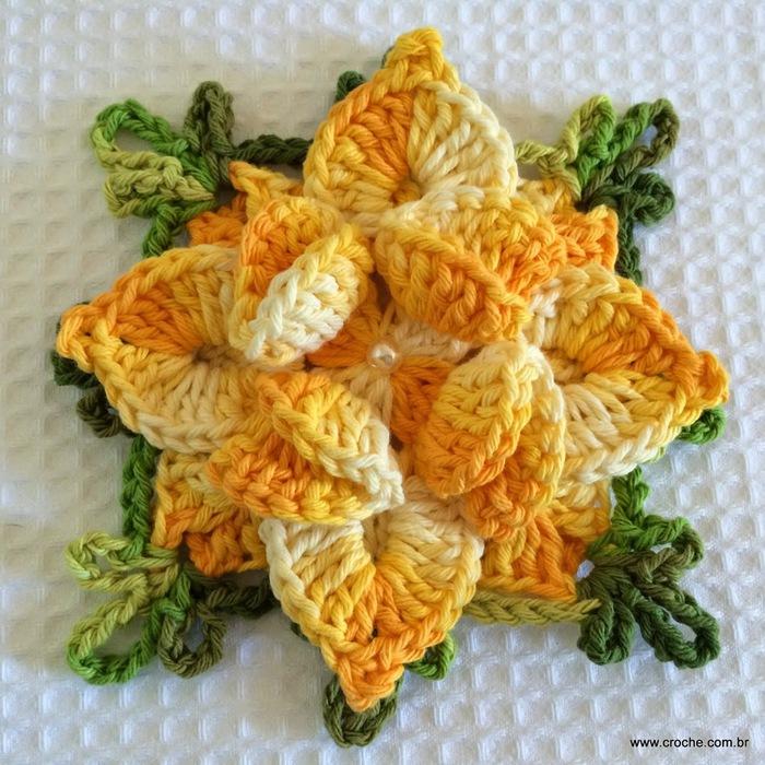 Flor-estrela-dupla-passo-a-passo-www.croche.com-1 (700x700, 172Kb)