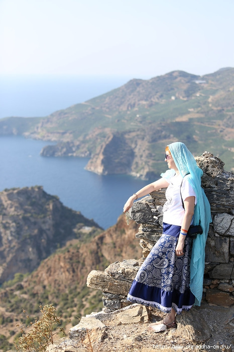 Shraddha_trаvel Турция 2016 (91) (466x700, 219Kb)