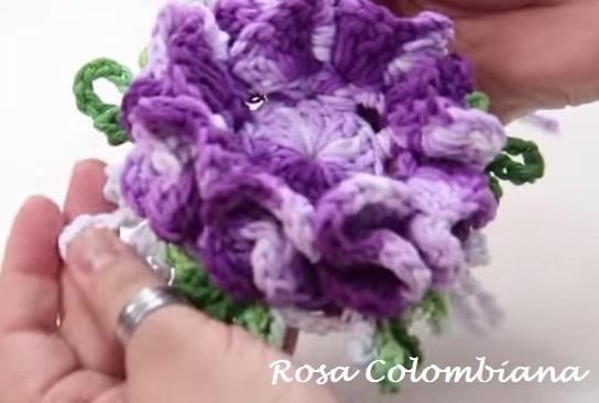 rosa-colombiana1 (544x366, 53Kb)