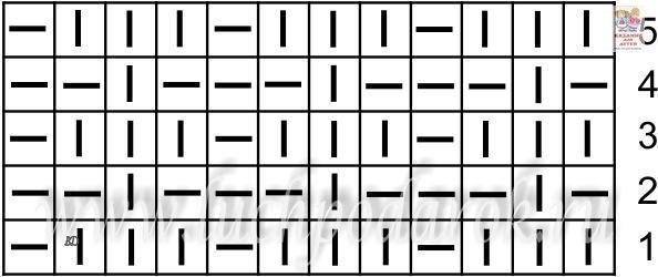 loR1DbNOZDs (594x250, 60Kb)