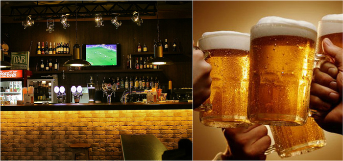 gogol_beer (1) (700x329, 160Kb)