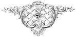 Превью ScrollsCrossHatchOrn-GraphicsFairy1 (700x344, 98Kb)