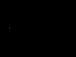 Превью Безимени-3 (700x523, 245Kb)