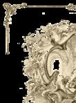 Превью Безимени-21 (515x700, 470Kb)