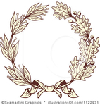 Превью royalty-free-wreath-clipart-illustration-1122931 (400x420, 143Kb)
