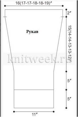 Fiksavimas.PNG3 (273x405, 33Kb)