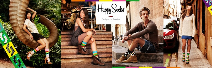 3256587_Noski_Happy_Socks_1 (700x224, 93Kb)