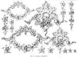 Превью georgian-ornament-3 (650x490, 189Kb)