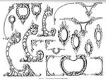 Превью georgian-ornament-5 (650x490, 182Kb)