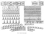 Превью georgian-ornament-9 (650x490, 205Kb)