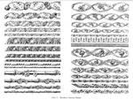 Превью georgian-ornament-11 (650x490, 249Kb)