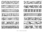 Превью georgian-ornament-15 (650x490, 216Kb)