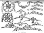 Превью georgian-ornament-17 (650x490, 201Kb)