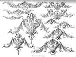 Превью georgian-ornament-19 (650x490, 197Kb)