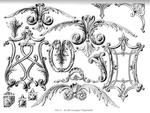 Превью georgian-ornament-23 (650x490, 206Kb)