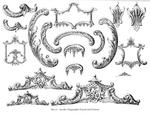 Превью georgian-ornament-27 (650x490, 174Kb)