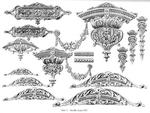 Превью luis-ornament-1 (650x490, 200Kb)