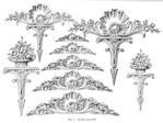 Превью luis-ornament-3 (650x489, 159Kb)