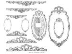 Превью luis-ornament-10 (650x490, 146Kb)