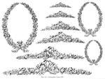 Превью luis-ornament-12 (650x490, 158Kb)