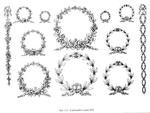 Превью luis-ornament-16 (650x490, 133Kb)