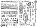 Превью luis-ornament-18 (650x490, 233Kb)