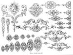 Превью luis-ornament-20 (650x490, 200Kb)