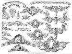 Превью luis-ornament-24 (650x490, 214Kb)