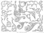Превью renessans-ornament (650x489, 182Kb)