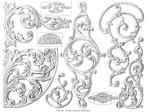 Превью renessans-ornament-3 (650x489, 207Kb)