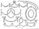 Превью renessans-ornament-10 (650x490, 144Kb)