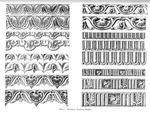 Превью renessans-ornament-17 (650x490, 246Kb)