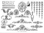 Превью renessans-ornament-24 (650x490, 191Kb)