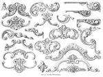 Превью renessans-ornament-26 (650x490, 204Kb)