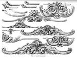 Превью renessans-ornament-29 (650x490, 220Kb)