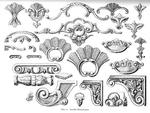 Превью renessans-ornament-31 (650x490, 206Kb)