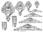 Превью renessans-ornament-34 (650x490, 184Kb)