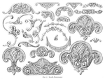 Превью renessans-ornament-38 (650x490, 203Kb)