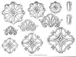 Превью renessans-ornament-42 (650x490, 181Kb)