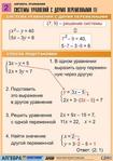 Превью шпаргалки РїРѕ алгебре 2 (300x425, 129Kb)