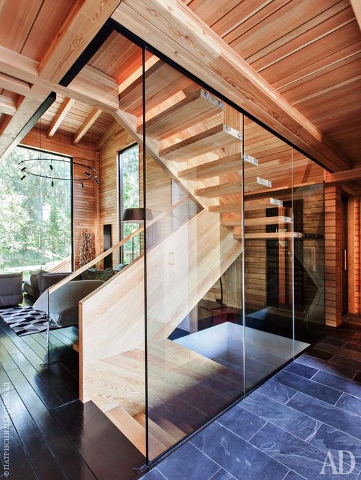 стеклянная лестница маршаг (1) (527x700, 475Kb)