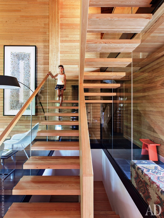 стеклянная лестница маршаг (5) (527x700, 438Kb)