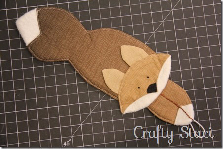 fox-coffee-cup-sleeve-crafty-staci-8_thumb (452x303, 131Kb)