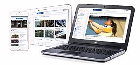 photo-earn-platform (285x133, 53Kb)