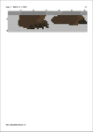 Превью вышивка маша Рё медведь 3 (495x700, 93Kb)