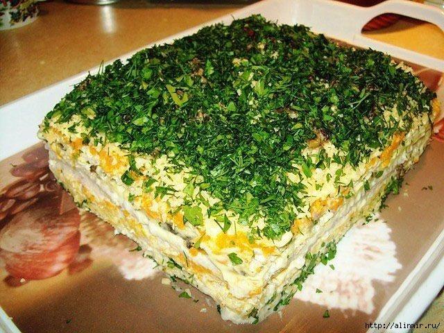 5283370_seledochnii_tortik (640x480, 250Kb)